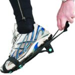 Nordic Grip Running
