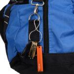 Infini-Key® nøkkelring