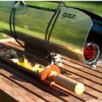 gosun-sport-portable-solar-oven-lifestyle-7_2000x