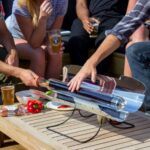 gosun-sport-portable-solar-oven-lifestyle-9_2000x