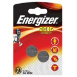100017455_web_energizer-lithium-cr2016-batterier-_2-stk