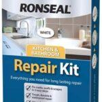 Ronseal