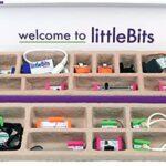 littlebits-premium2