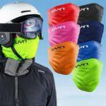 UYN-Community-Wintermaske-Mund-Nasen-Schutz-Schutzmaske-Sport-Gesichtmaske