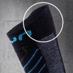 3cb40e81a3350301a2a36923001ea914fbd7d7fc_ski-anatomically-cuff