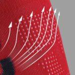 4359ca609f1bb1d58ff23c6ab6405b34a59915e8_cool-air-flow-technology-run