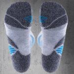 caca2d5c28130a397a34a87656c3fa16004f818f_ski-ergologic_footbed