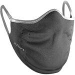 uyn-community-plus-mask-black-pearl-grey-1