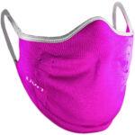 uyn-community-plus-mask-pink-pearl-grey-1