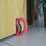Stoppy Door