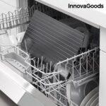 innovagoods-hurtigtinende-plate_2_1024x1024@2x