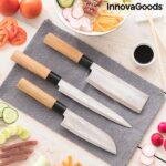 sett-med-japanske-kniver-med-profesjonell-baereveske-damas-q-innovagoods_145755_1_1024x1024@2x
